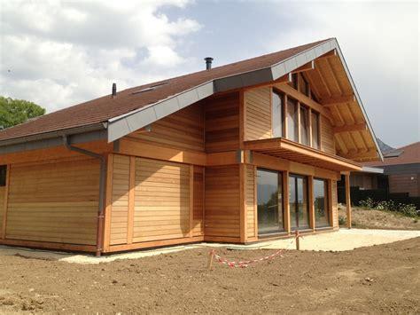 bureau ossature bois maison en ossature bois prix 28 images maison ossature