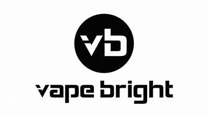 Company Vape Bright Profile Companies Cbd Iris