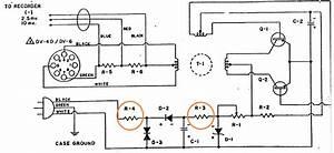 0aad Hastings Wiring Diagrams