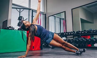 Fitness Goals Exercise Gurls Health Reach Fitnessgurls
