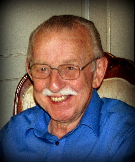 funeral home obituary for franklin cordell kimbro medina funeral home Kimbro