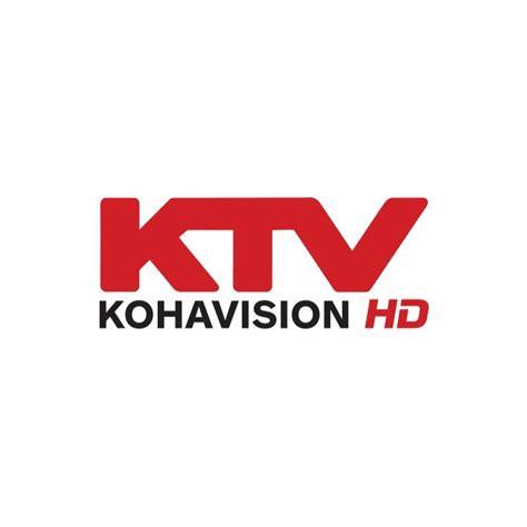 Koha Official - YouTube