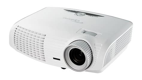 best home theater projectors in 2017 themecountry