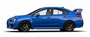Concession Subaru : srvd technologie subaru subaru trois rivi res ~ Gottalentnigeria.com Avis de Voitures