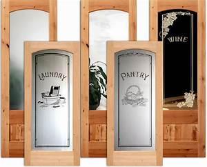 Interior Glass Doors - Full Lite Interior Doors