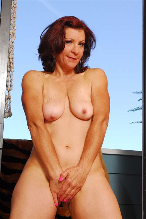 forumophilia porn forum sexy mature moms and milfs loves sex clips hd hq page 99