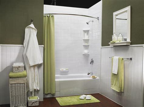 bath fitter mountlake terrace wa  angies list