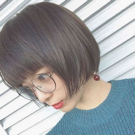pictures of stacked haircuts 69 best hairstyle images on gorgeous hair bob 4900