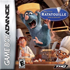 Ratatouille ? StrategyWiki, the video game walkthrough and