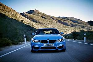 Bmw M3  F80  Specs  U0026 Photos