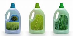 Produit Menager Maison : nettoyer votre maison cologiquement pour une consommation responsable ~ Dallasstarsshop.com Idées de Décoration