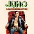 Juno (soundtrack) - Wikipedia