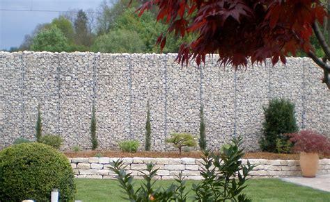 Sichtschutz Garten Hoch by Sichtschutz 2m Hoch Rangelandnews Org