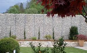Sichtschutz 50 Cm Hoch : gitttec sichtschutzelement 200 cm hoch produkt cremer natursteinimport aschaffenburg ~ Bigdaddyawards.com Haus und Dekorationen