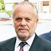 That Figures: NEWS: Philip Madoc: 1934 - 2012