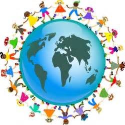 how do children around the world celebrate children 39 s day the new age parents