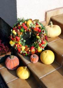 how to do interior decoration at home 20 great ideas for autumn decoration and wonderful