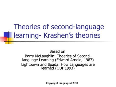Theories Of Second Language Learning. Central Air Conditioning Price. San Diego Insurance Companies. Different Car Insurances Pittsburgh Law Firms. Glass Shower Door Cleaning Tips. Logmein Rescue Alternatives Too Many Servers. Cal State Online Degrees Happy Wheels Android. Degrees In College In Order Pioneer Xv Dv88. How To Sell A Domain Name On Ebay