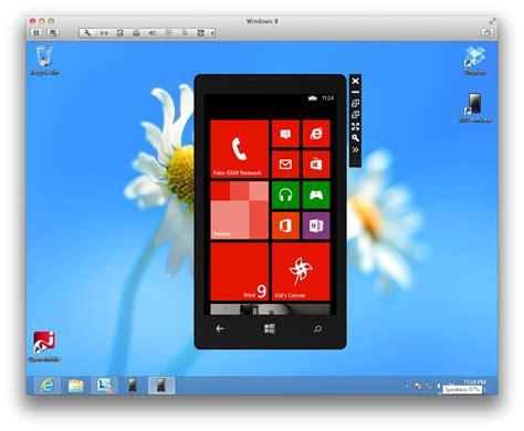 enable wp emulator  mac girliemac blog