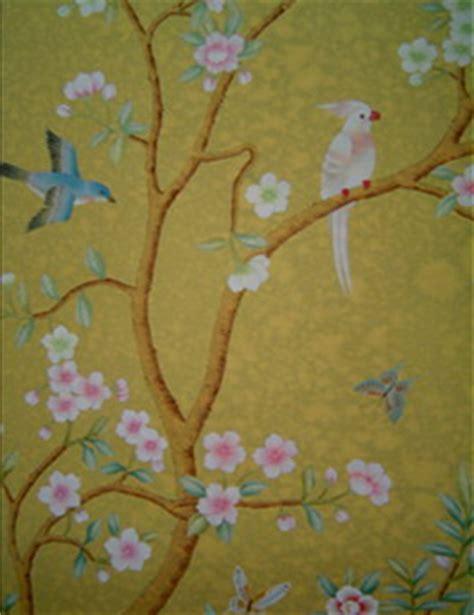 chinese silk wallpaper uk gallery