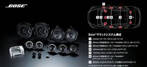 Where Are The 11 Speakers