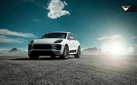 Porsche Macan Backgrounds by 2015 Porsche Macan Wallpapers 86 Wallpapers Wallpapers 4k