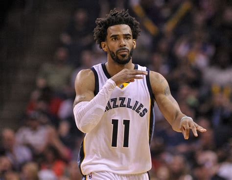 return  mike conley leads   grizzlies victory