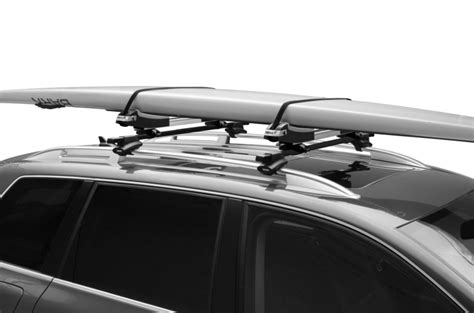 paddle board roof rack the top 5 best soft sup roof rack list paddle boards