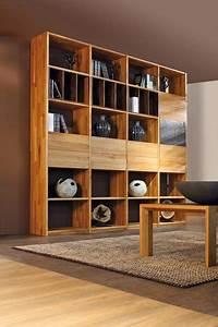 bibliothèques sur mesure bureau bois massif orme chêne