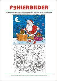 Einfach die wochenplan pdf kostenlos ausdrucken und ausfüllen. Fehlersuche Rätsel als gratis PDF Vorlagen zum Ausdrucken   Weihnachtsrätsel zum ausdrucken ...