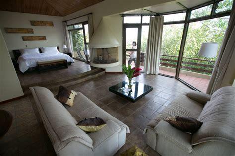 pagoda suite pura vida retreat spa