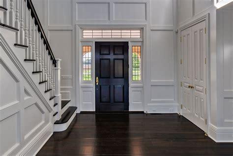 Hamptons NY Homes for Sale   Wainscott ? Jeffrey Colle