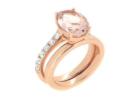 big day bling shopping for your wedding ring in hong kong expat living hong kong