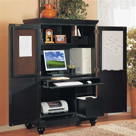 armoire bureau ikea ikea corner computer armoire office furniture