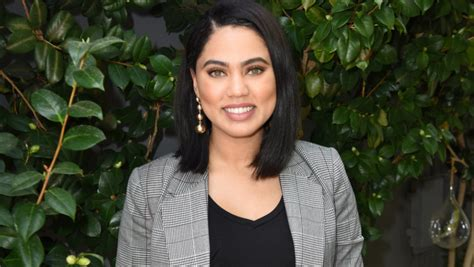 Ayesha Curry Underwent Successful Surgery To Remove