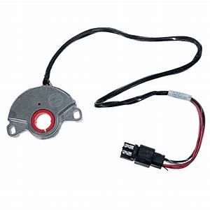 Ford Mustang Neutral Safety Switch C4 6 V8 1970