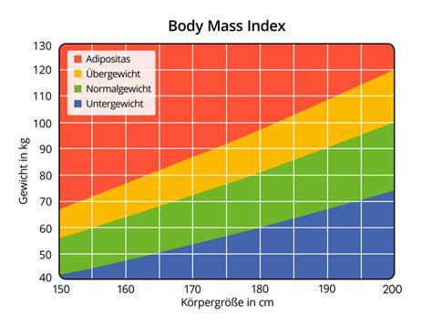 bmi rechner berechne deinen body mass index krankde