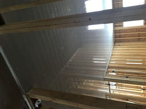 underlayment for vinyl tile on concrete gypsum concrete underlayment kinzler construction services