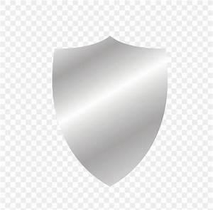 Shield Silver Icon  Png  6584x6483px  Shield  Diagram