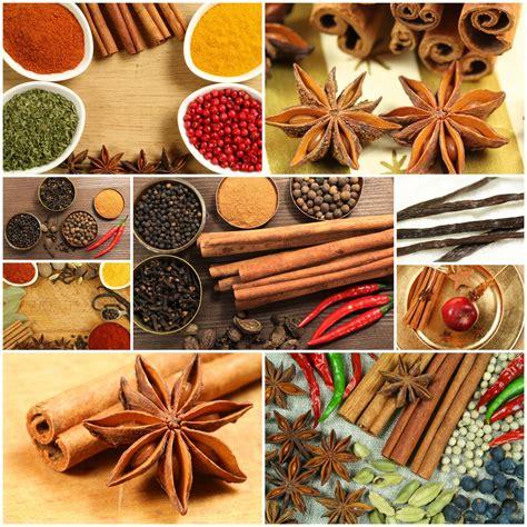 epice cuisine revger com tableau deco cuisine epices idée inspirante