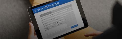 visa renewal  existing student education malaysia
