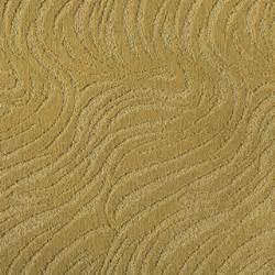chicago faucets kitchen waves carpet tiles contemporary carpet tiles chicago by flor