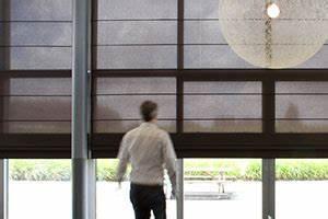 Store Bateau Grande Largeur : a paris 75 vos rideaux voilages et stores sur mesure ~ Melissatoandfro.com Idées de Décoration