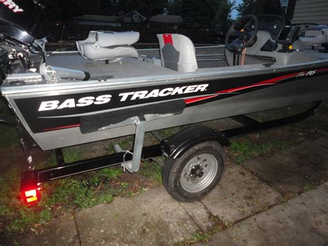 Tracker Boats Reliability by 30 Hp Mercury 4 Stroke Fuel Issues Autos Post
