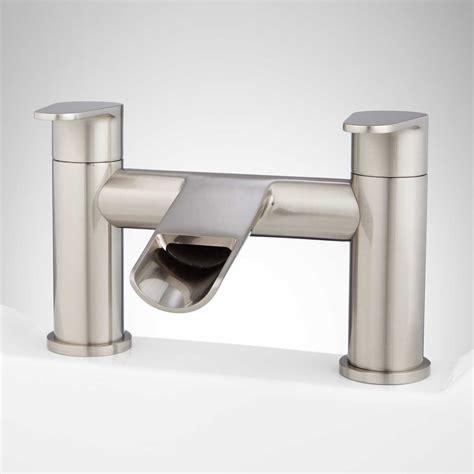 installing kitchen faucet 30 modern unique kitchen faucets orchidlagoon com