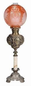 359 best images about antique lamps lanterns light With antique gas floor lamp