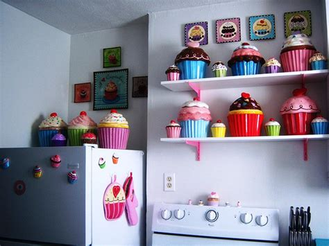 kitchen theme ideas for decorating themes for kitchen decor ideas kitchen decor design ideas