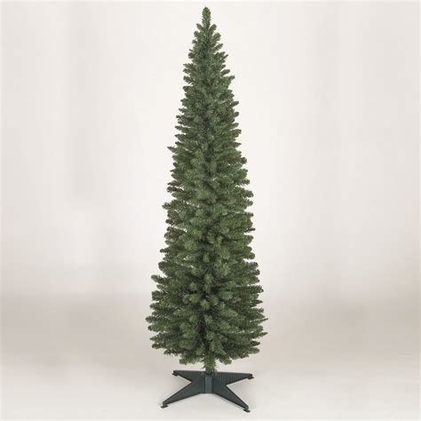 pine christmas tree shop for cheap house decorations and
