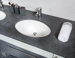Doppelbad P MAX Maßmöbel Tischlerqualität aus Österreich