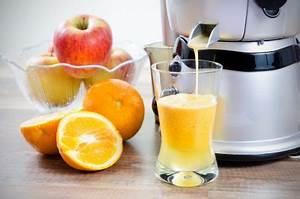 Appareil Pour Jus De Fruit : ufc que choisir d 39 albertville appareils jus de fruits et l gumes choisir son appareil pour ~ Nature-et-papiers.com Idées de Décoration